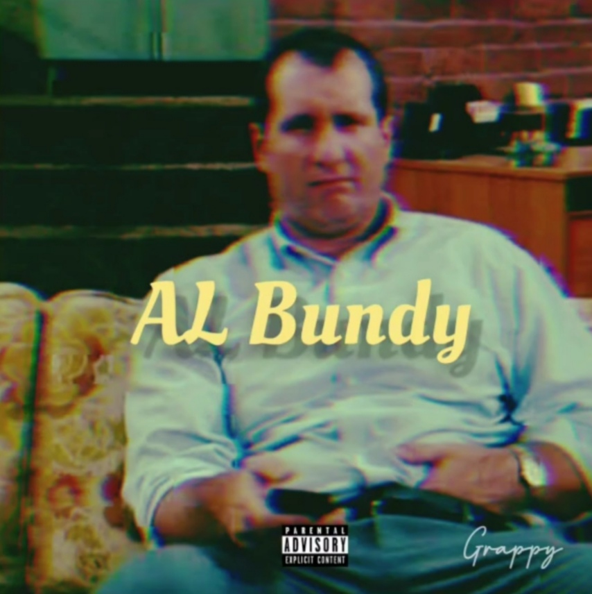 Upcoming: GRAPPY - Al Bundy