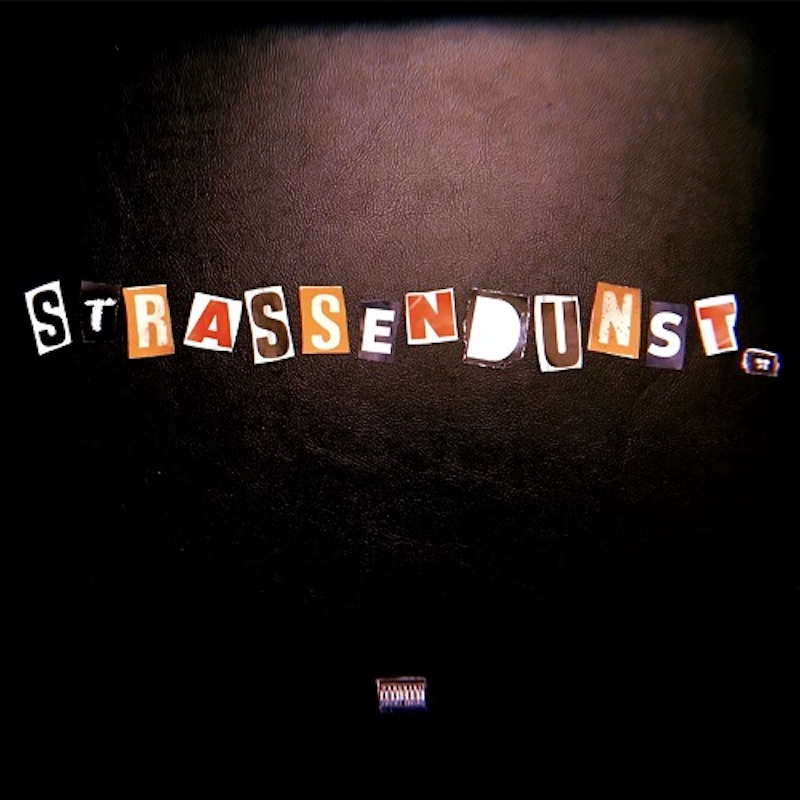 Upcoming: LTS - Strassendunst