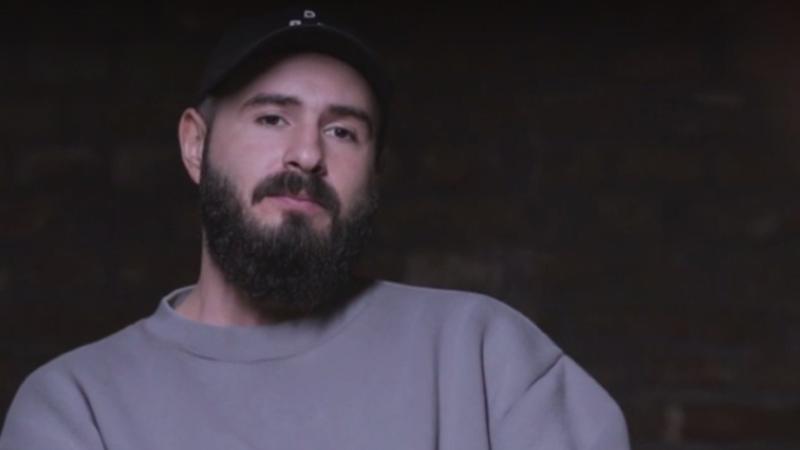 Shindy im Interview zu Dreams