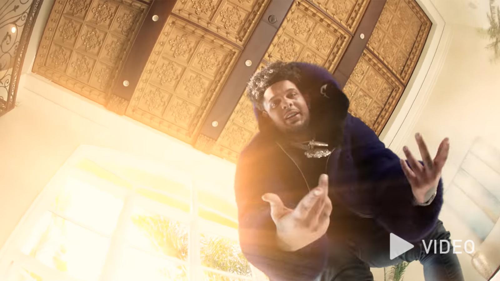 Smokepurpp – Audi 2 [Video]