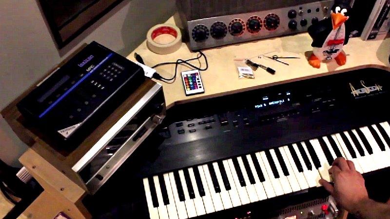 studio_beat_making_of_screen_800_2014.jpg