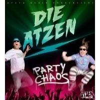 Party Chaos