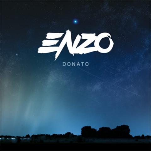 Donato - Enzo