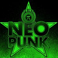 Neopunk