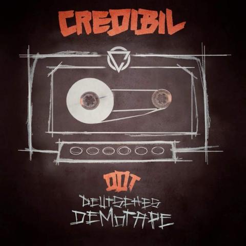 Credibil - Deutsches Demotape (Free Download)