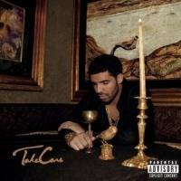 Drake, Drake - take care