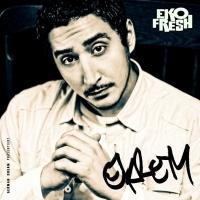Eko Fresh, Eko Fresh - ekrem