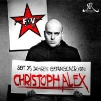 Christoph Alex