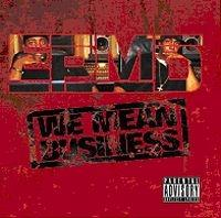 "EPMD – ""WE MEAN BUSINESS"""