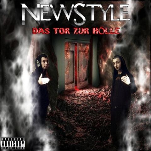 NewStyle - Das Tor zur Hölle