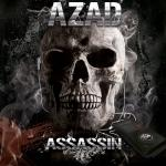 Azad, Azad - Assassin
