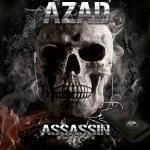 Azad, Azad - Assassin