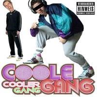 Cooler Gang