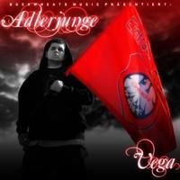Vega, Vega - Adlerjunge EP