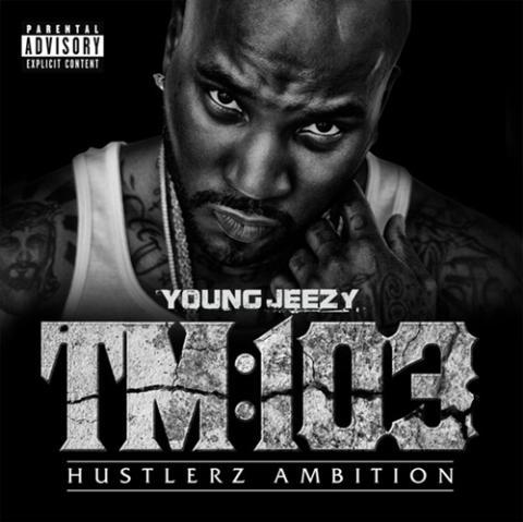 Thug Motivation 103: Hustlerz Ambition
