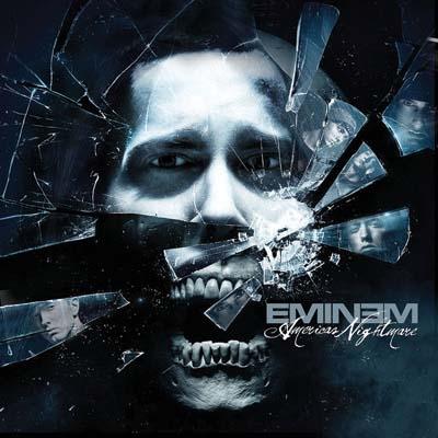Eminem - American Nightmare