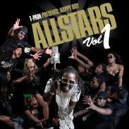 Nappy Boy Allstars Pt. 1