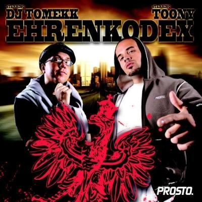 Ehrenkodex Album