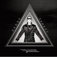 Daddy Yankee Mundial