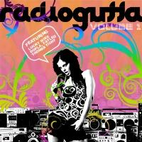 radioGutta Vol. 1