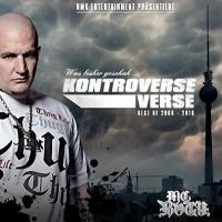 Kontroverse Verse (Best of 2000 - 2010)