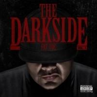 Darkside Volume 1