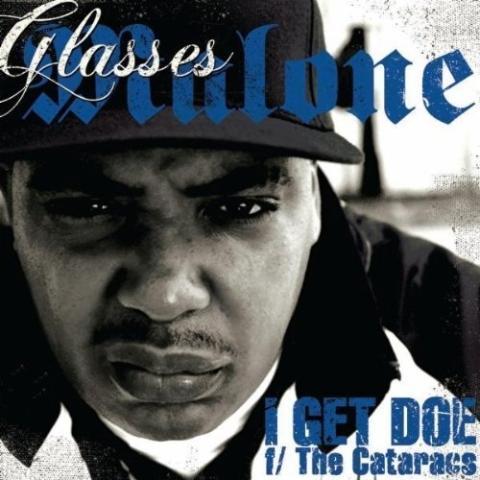 Glasses Malone ft.The Cataracs - I Get Doe