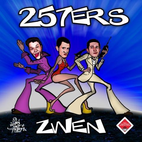 257ers, 257ers - zwen