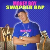 Swagger Rap