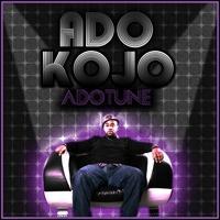 Ado Kojo - Adotune