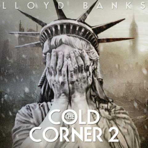 Lloyd Banks - The Cold Corner 2
