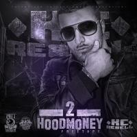 Hoodmoney Freetape 2