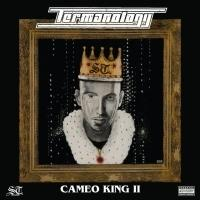 Cameo King II