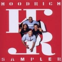 Hoodrich Sampler Vol. 1