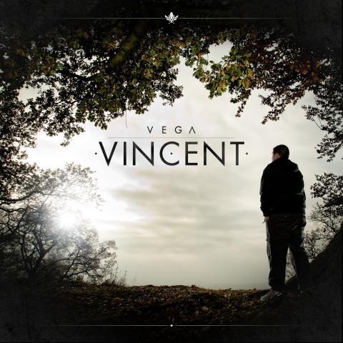 Vega, Vega - vincent