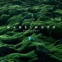 Marsimoto, Marsimoto - grüner samt