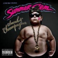 Summer Cem, Summer Cem - sucuk & champagner