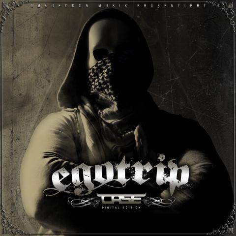 Egotrip EP
