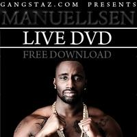 Releaseparty Live DVD