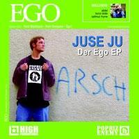 Der Ego EP
