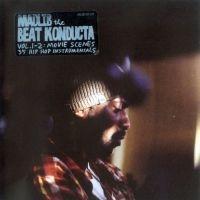 The Beat Konducta Vol. 1-2: Movie Scenes
