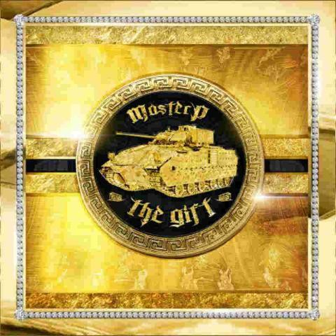 Master p - The Gift