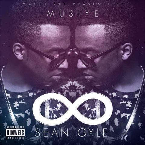 Musiye - Sean Gyle