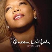 Trav'lin Light