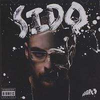 Sido, Sido - Ich & Meine Maske