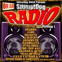 Stumpfdogradio Vol.1