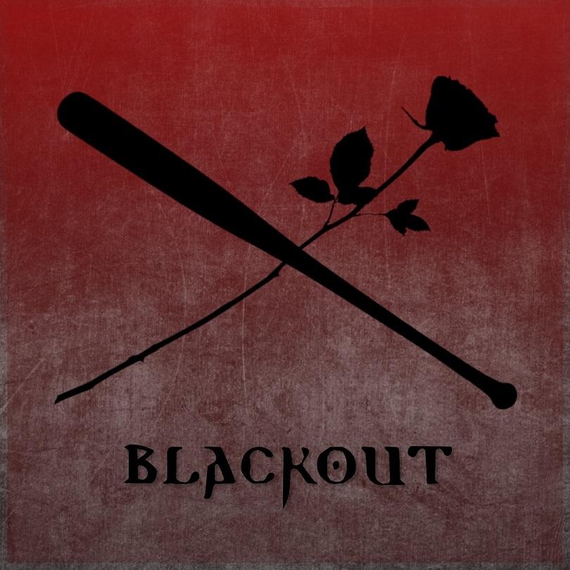 Upcoming: STZY x NOUS - Blackout (Prod. By Zero)