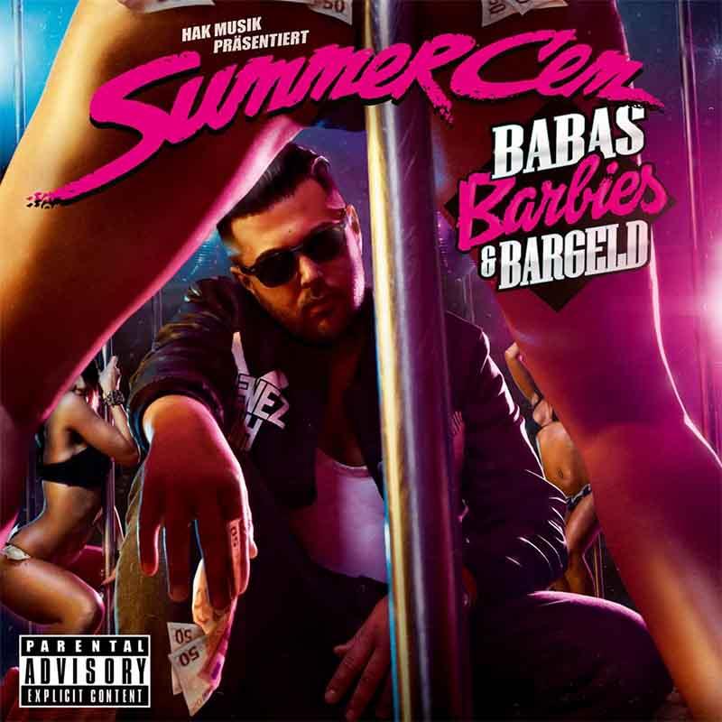 Summer Cem - Babas, Barbies Und Bargeld