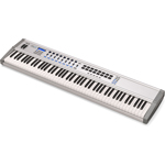 Swissonic ControlKey 88 - USB MIDI-Keyboard und -Controller