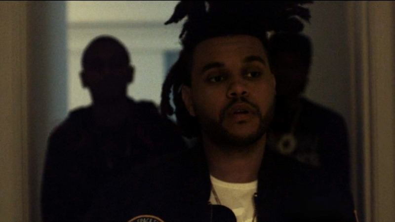 the_weeknd_screen_video_800_2014.jpg